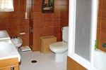 Апартаменты Holiday home Finca Molino de la Florida N-510