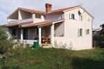 Апартаменты Apartment Rovinjsko Selo 20