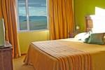 Отель Shehuen Hotel