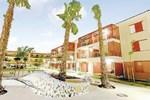 Апартаменты Apartment Argeles sur mer AB-1232