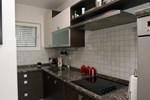 Апартаменты Apartments Hrga