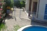 Апартаменты Villa Felicia Calabria