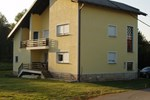 Апартаменты Selak Apartments