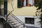 Мини-отель B&B Casa di Claudia