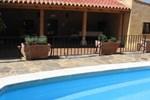 Апартаменты Casa Rural Vega del Esla