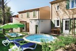 Holiday home StReverend H-779