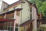 Гостевой дом Pensiunea Versant