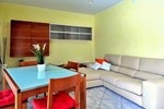 Rent-It-Venice Bosso House