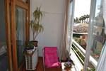 Apartment Platja de Palma 45