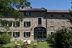 Отель Agriturismo Il Brugnolo