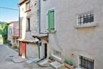 Апартаменты Apartment Figanières EF-1477