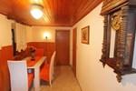 Апартаменты Apartment Stari Grad