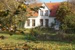 Апартаменты Dorotheenhof
