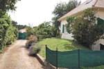Апартаменты Holiday home Brem sur Mer IJ-864
