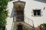 Апартаменты Holiday home Sant Hilari