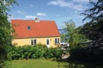 Апартаменты Holiday home Middelfart 57