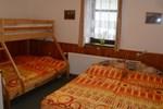 Гостевой дом Penzion Sklenařice 192