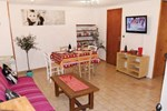 Апартаменты Apartment Rochefort du Gard OP-1290