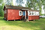Апартаменты Holiday home Näglinge Rådala H-950