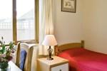 Отель River Cottage