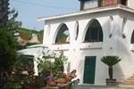 Villa Curreri