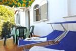 Апартаменты Casa Limoncello