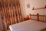 Апартаменты Holiday Home Canela