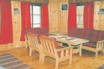 Апартаменты Holiday home Vang I Valdres 21