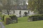 Отель Lough Bishop House Farm stay