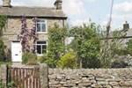 Отель Bankside Cottage