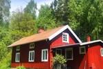 Апартаменты Vacation House Sundstorp Fjärås