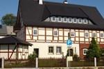 Апартаменты Ferienwohnungen in der Oberlausitz