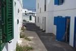 Апартаменты Lyca
