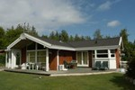 Апартаменты Holiday home Oster Skovvej 67
