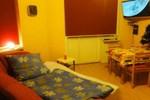 Апартаменты Apartments Stadtpark Görlitz