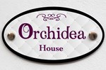 Orchidea House