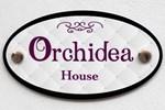Мини-отель Orchidea House