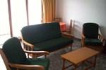Апартаменты Ushuaia II