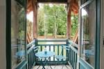 Апартаменты Holiday home Lacroix Saint Ouen QR-1146