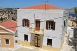 Вилла Villa Pavlos