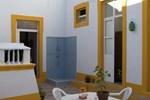 Хостел Hostel Solar das Marés