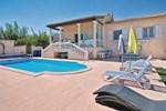 Апартаменты Holiday home Trans en Provence KL-1474