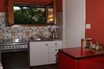 Апартаменты Holiday home Stiava -LU- 53