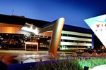 Отель Viale Cataratas Hotel & Eventos