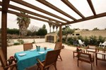 Апартаменты Holiday home Marsala -TP- 14