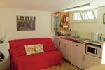 Апартаменты Apartment Place Albert Ruelle L-751