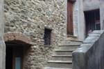 Casa Genoveffa