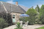 Holiday home Montigne M-797