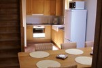 Апартаменты Provence-Verdon