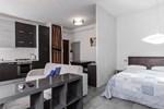 Altaguardia Apartment